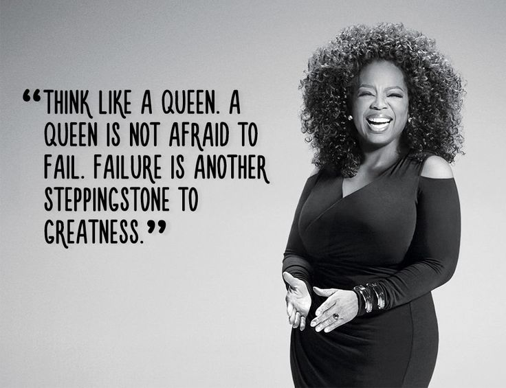21 Quotes By Strong Women in Honor of International Women