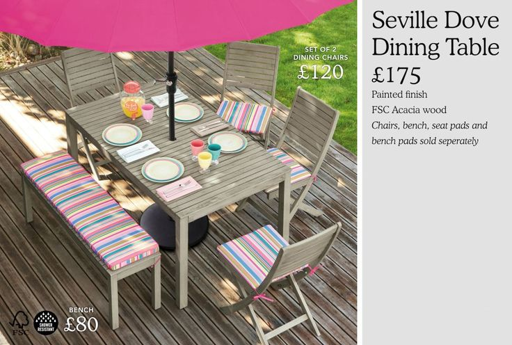 Garden Furniture | Garden & Outdoors | Home & Furniture | Next Official Site - Page 34
