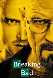 Chepote TV Series de Latino para Latino: Breaking Bad Español Latino Online Gratis