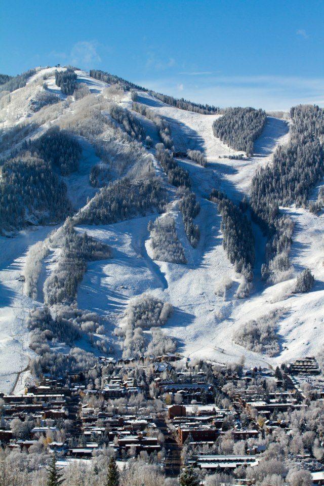 aspen-colorado-early-season-snow