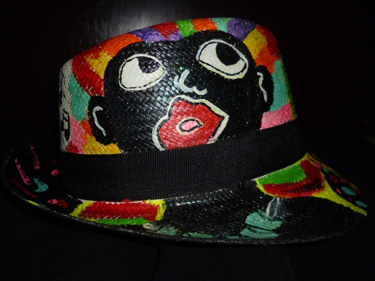 """Son de negro"" carnaval de barranquilla"