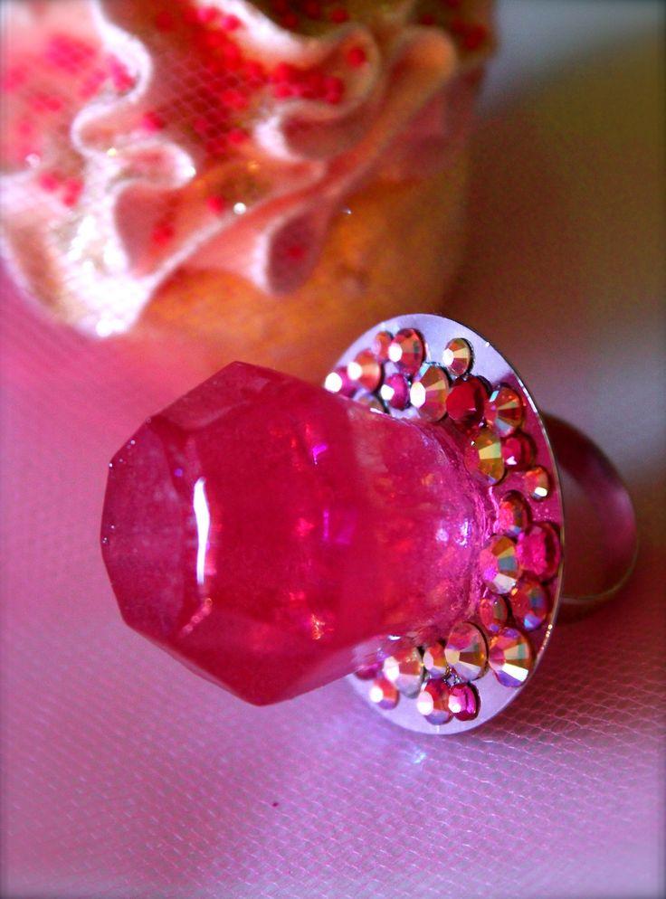 13 Best Ring Pops 3 Images On Pinterest