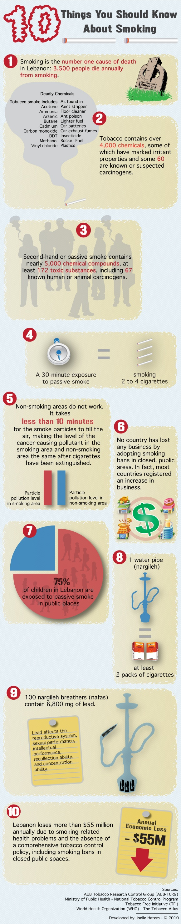 smoking should be banned in public places essay a guide to  best images about smoking infographics smoking 10 things you should know about smoking in is an