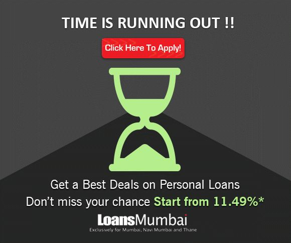 77 best Personal Loan images on Pinterest Atlanta, Avocado and - personal loan agreements