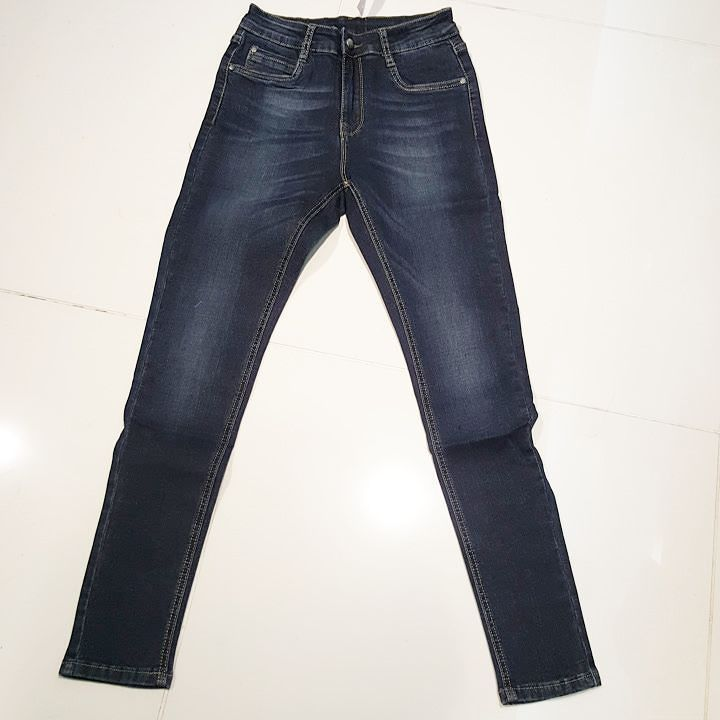 #super #skinny #jeans #bluuuu #special #price #valeria #abbigliamento