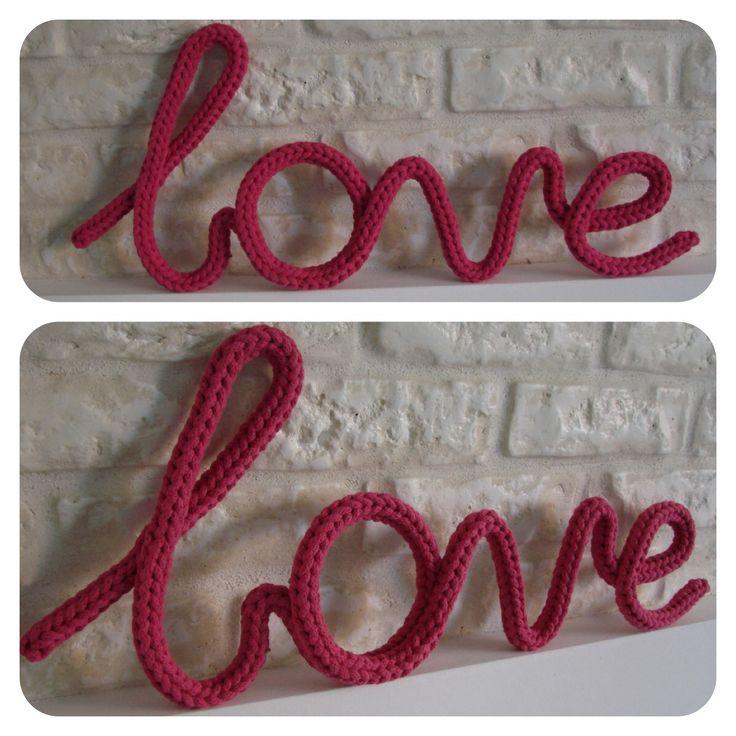 Love love love.... Www.facebook.com/splotfrywolny