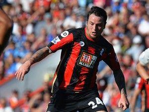 Cardiff City sign Bristol City midfielder Lee Tomlin on three-year deal