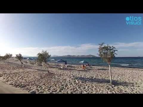 Tigaki Kos Island Greece - Information about Tigaki village - Kosinfo.gr Tourism Guide