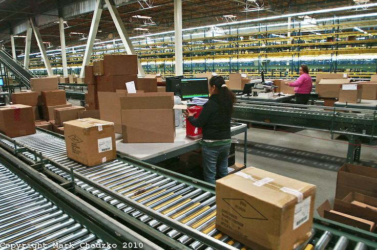 box on conveyor belts - Google Search