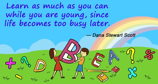 Best 25 Too Busy Quotes Ideas On Pinterest: Best 25+ Back To School Quotes Ideas On Pinterest