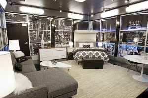 Big Brother 2013 Spoilers: Week 2 HoH Competition Results | Big Big Brother