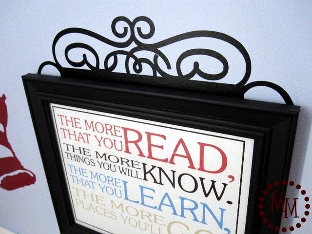 53 Best Reading Nooks For Kids Images On Pinterest Child