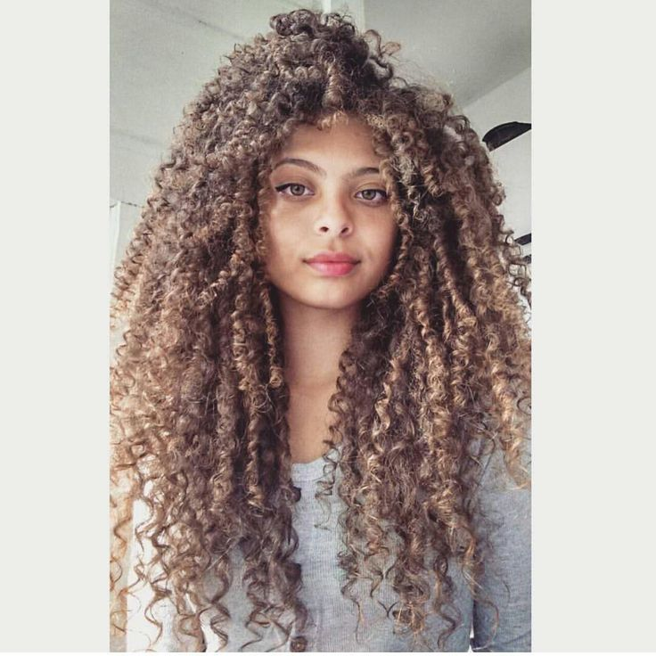 Cute Hairstyles For Curly Hair 1840 Best Curly Hair Images On Pinterest  Natural Hair Curls And