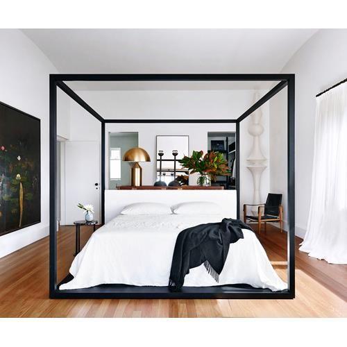 Australian House & Garden: Top 50 Rooms 2015