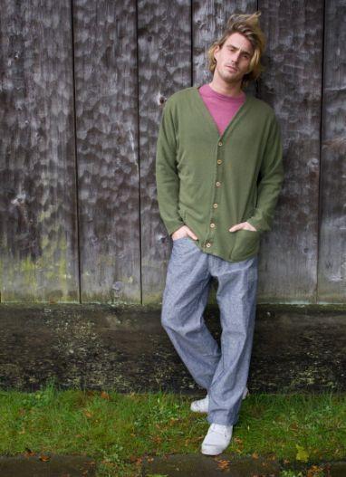 #cardigan #hemp #tee #men #men'sfashion #comfortable http://hempandcompany.com/collections/originals