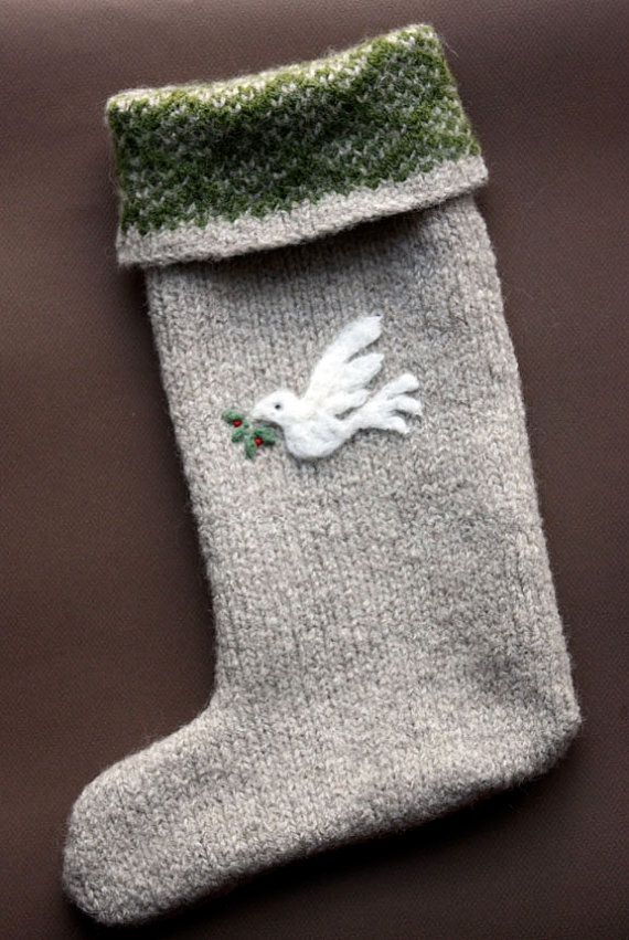 17 Best images about Christmas stocking on Pinterest ...