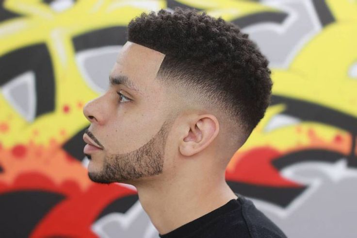 ... about CLEAN CUTS on Pinterest | Guy haircuts, Low fade and Men hair