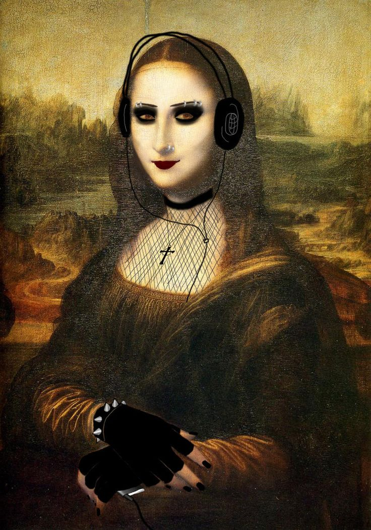 98 best mona images on pinterest thoughts mona lisa and for Can you buy the mona lisa