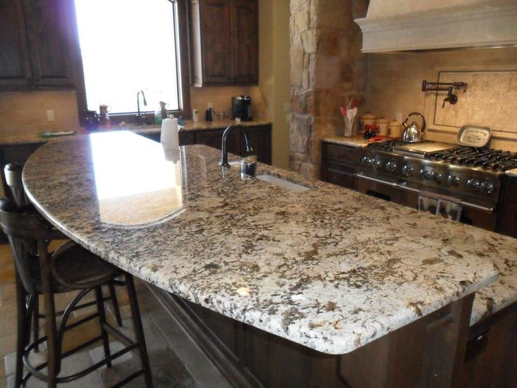 1000+ images about Pacific Shore Stones Kitchens on Pinterest