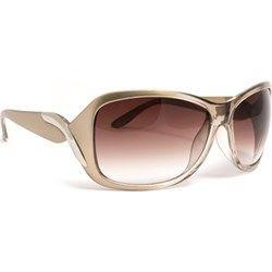 Okulary PRIUS PR A017 Z