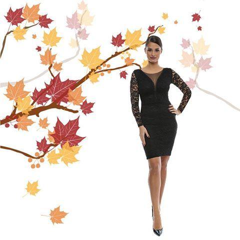 Am primit rochia R340 cu mânecă lungă! <3  Se poate comanda, în regim angro, de aici:  http://www.adromcollection.ro/ro…/187-rochie-angro-r340.html
