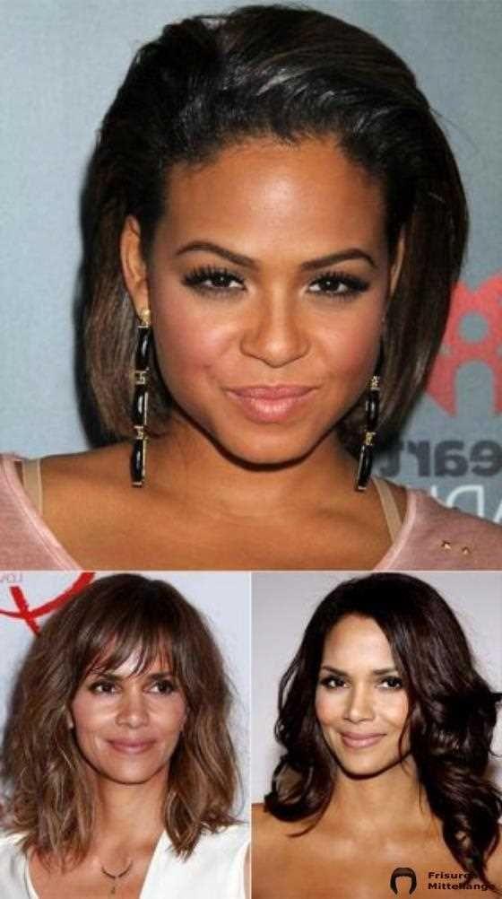 So wählen Sie die richtige Haarfarbe für Ihre braunen Augen #hair #coole #bob #bobfrisuren #coolesthairstyleforwomen