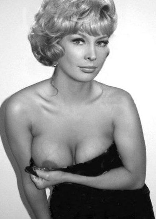 Are certainly Barbara eden in panties congratulate, you
