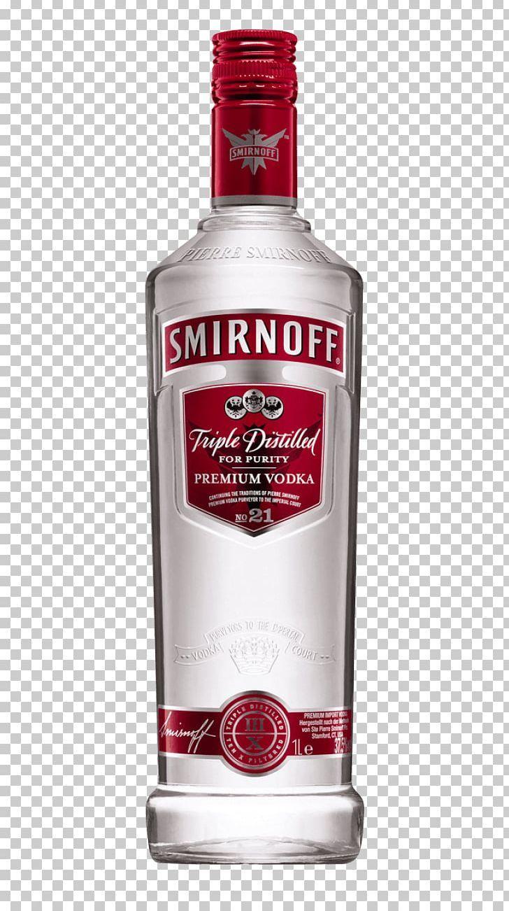 Smirnoff Vodka Png Food Vodka Smirnoff Vodka Vodka Smirnoff