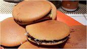 Roti Maryam/Roti Konde - Di Indonesia roti yang satu ini memiliki banyak nama, ada yang bilang Roti Maryam, Roti Konde, atau Martabak Sur...