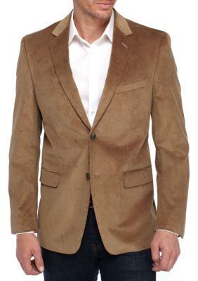 The 25  best Corduroy sport coat ideas on Pinterest | Sport coats ...