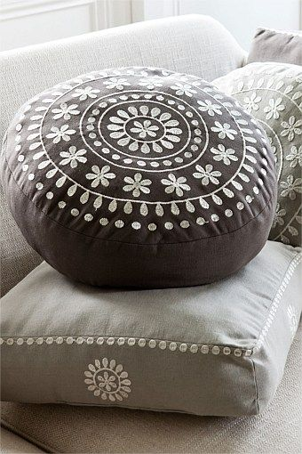 27 Best Images About Morocco Home Decor On Pinterest