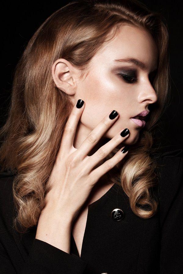 37 best Nails images on Pinterest Nail polishes Nail polish