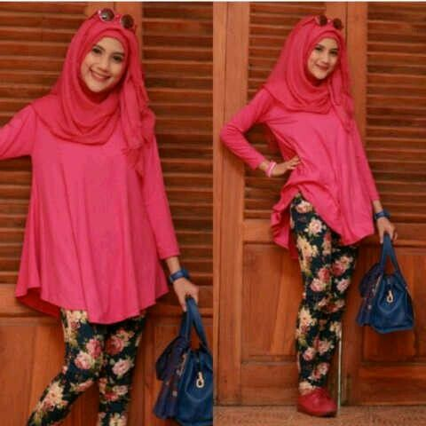 Alysa hijab pinky flow @71rb Seri isi 2, bhn spdx, atasan+celana+pashmina, fit L, ready 4mgg ¤ Order By : BB : 2951A21E CALL : 081234284739 SMS : 082245025275 WA : 089662165803 ¤ Check Collection ¤ FB : Vanice Cloething Twitter : @VaniceCloething Instagram : Vanice Cloe