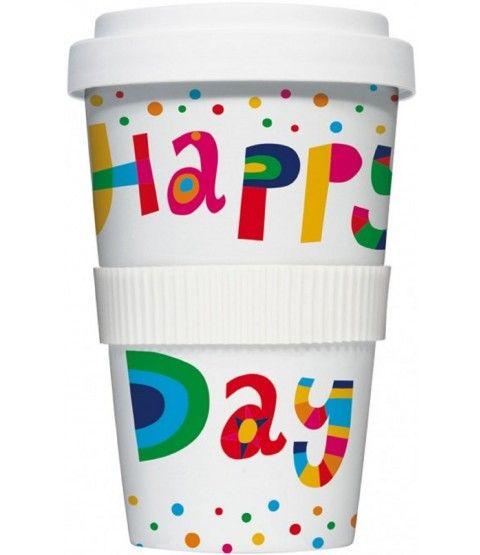 die besten 25 kaffeebecher porzellan ideen auf pinterest tasse selbst gestalten kaffeebecher. Black Bedroom Furniture Sets. Home Design Ideas