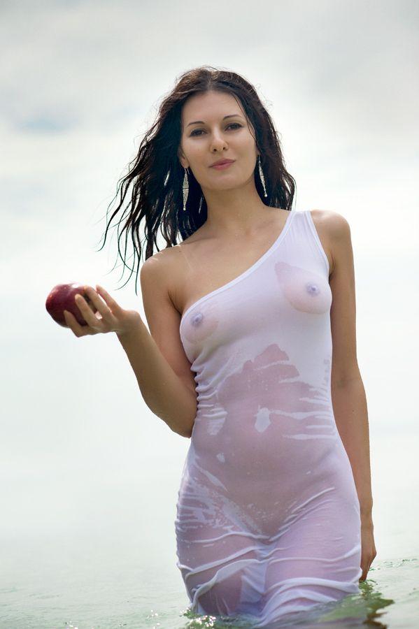 - Nina -