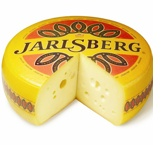 Jarlsberg USA -   Welcome to the official Pinterest page of Jarlsberg® cheese in the USA. Enjoy!
