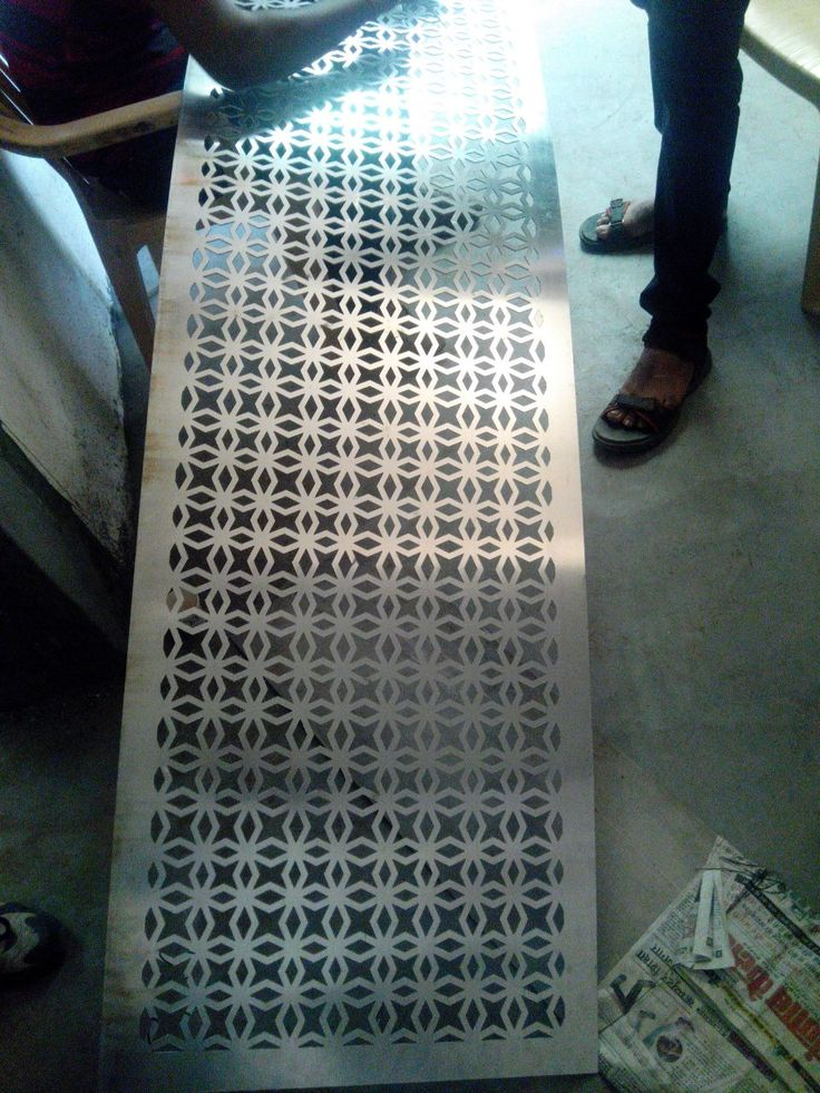 We provide all types of laser cutting work in Delhi, NCR. we are expert in metal laser cutting, steel laser cutting, brass laser cutting, wood laser cutting.laser cutting work in Delhi, mdf jali cutting in Delhi,mdf laser cutting Delhi,mdf jali work, Acrylic sheet laser cutting Delhi,acrylic jali in Delhi, aluminium sheet laser cutting,corian laser cut in Delhi Contact us - 8510070061 http://metallasercuttingindelhi.blogspot.in/