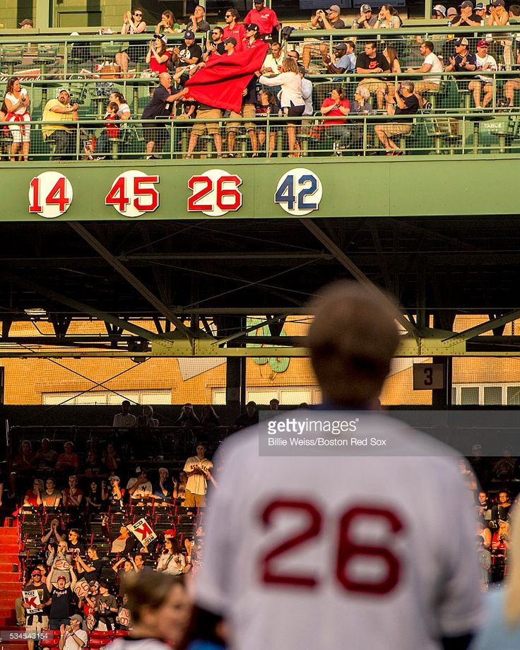11 best images about Retired Baseball Numbers on Pinterest ...