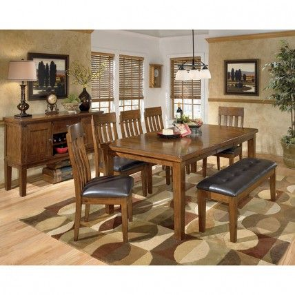 8 Best Dining Room Servers Images On Pinterest  Dining Rooms Fair Dining Room Sets Winnipeg Design Decoration
