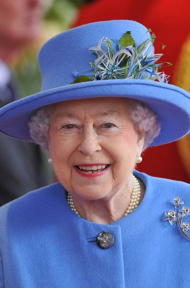 1000 Images About Queen Of Hats On Pinterest Princess