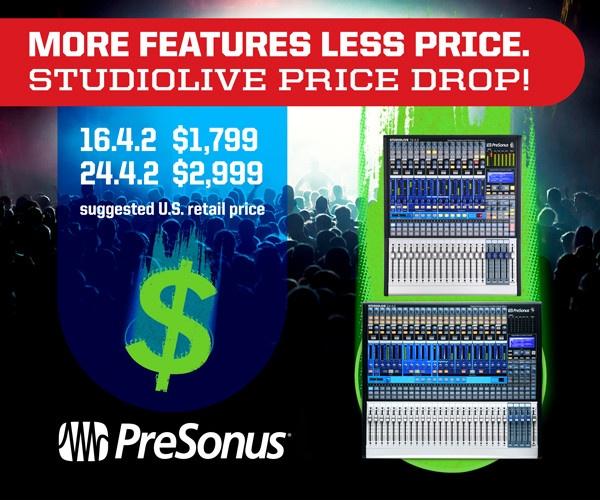 FL Studio Producer Edition 16.4.2 + Keygen - Crack utorrent