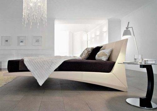 design möbel second hand cool pic oder bcbfeabcddddaadcfb furniture online second hand jpg