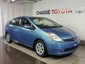 2009 Toyota Prius City of Montréal Greater Montréal image 1