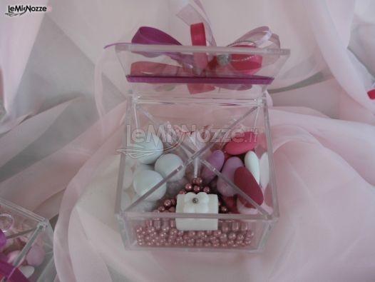 Bomboniere Matrimonio Simbolico : Best bomboniere matrimonio images on pinterest baby
