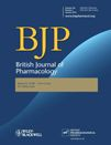British Journal of Pharmacology - The effects of p-chloromercuribenzoate on muscarinic receptors in the cerebral cortex