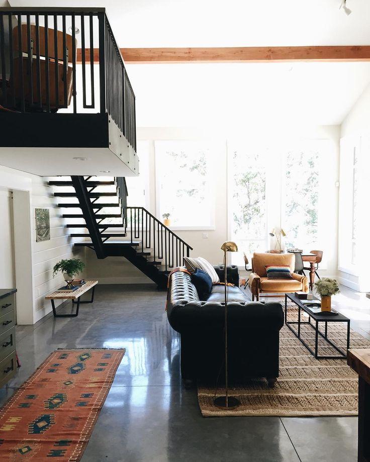 Interior designer | @juniper_studio | Blogger | little green notebook | Contributing Editor | @DominoMag