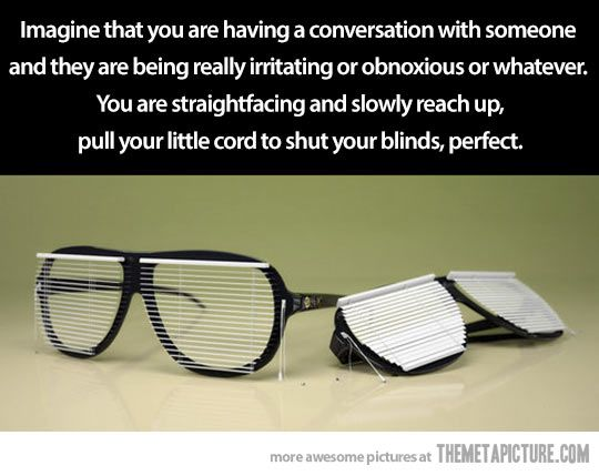 lmao I want these!