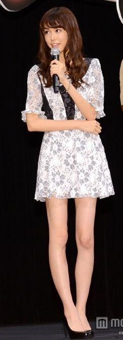 桐谷美玲画像集 の画像 フリードのブログ「東京女子流*の楽書き」