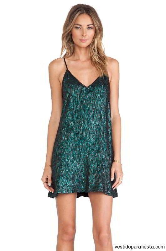 Mini vestidos con lentejuelas para fiesta de noche 2014 – 13 - https://vestidoparafiesta.com/mini-vestidos-con-lentejuelas-para-fiesta-de-noche-2014/mini-vestidos-con-lentejuelas-para-fiesta-de-noche-2014-13/