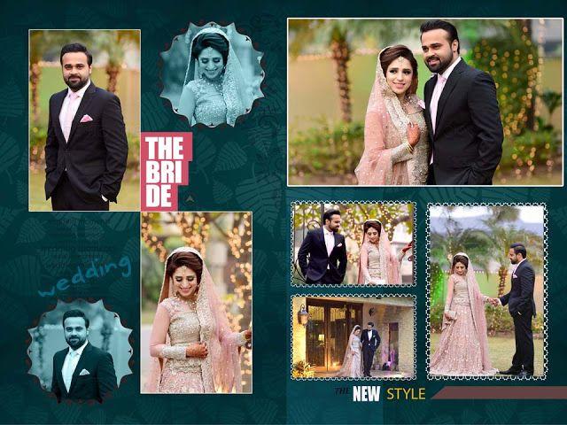 Get Free Wedding Album 18x24 Cover Design Psd Sheets Wedding Photo Albums Wedding Album Cover Wedding Photo Album Layout